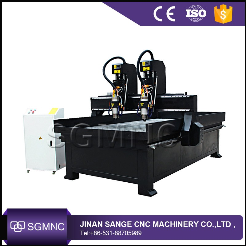 looking for agents to distribute air cooling spindle USB flash drive cnc router machine