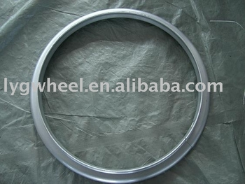 Locking Ring for truck, industrial machines