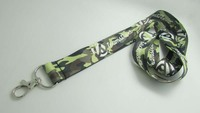 id card holder/ neck strap lanyard,LANYARD