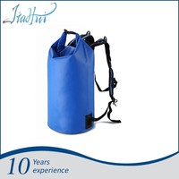 Outdoor Waterproof Cosmetic PVC Tool Bag Made in China