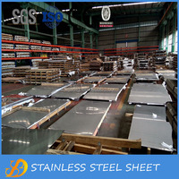 3mm stainless steel sheet 304