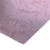 Hot selling Embossed Nonwoven Spunbonded Fabric