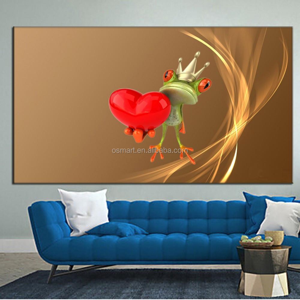 Wall Decoration Handicraft : Home decor handicraft metal wall art d wallpaper