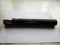 XPL-H532G1000 real 1000mw powerful green laser pointer