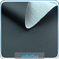 Wholesale Price PVC Leather for Car Seat