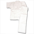karate uniform | Kids Karate Uniform / Karate Gi / Martial Arts Uniform- Twill fabric