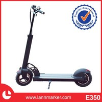 Popular Two Wheel Electric Scooter China