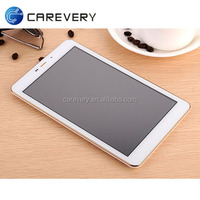 "7"" android 4.4 mtk6582 quad core tablet/ 1280*800 high resolution 7 inch slim tablet 8GB HDD"