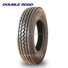 wholesale chinese brand semi truck tire radial 11r/22.5 285/75r24.5 285 75 24.5 295/80/22.5 295/75 22.5 usa container truck tire