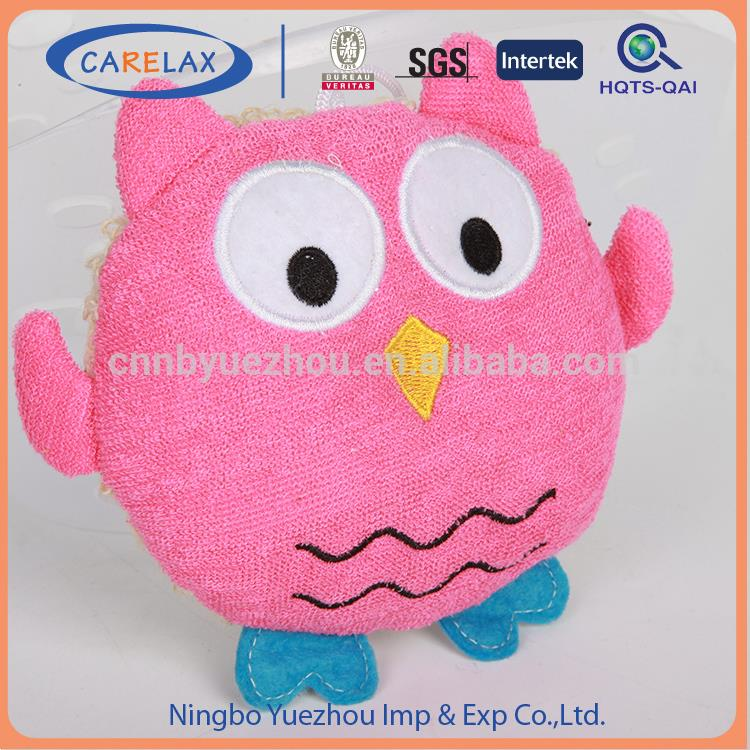 9 years no complaint Widely used baby bath toy animal