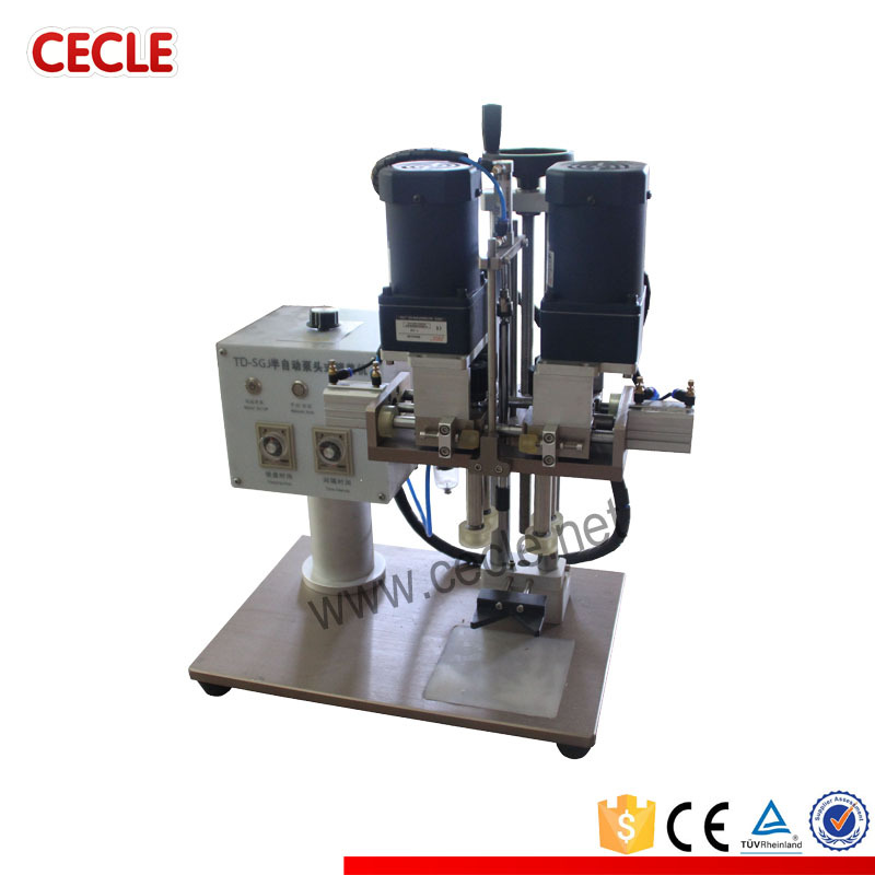 bottle machine for sale