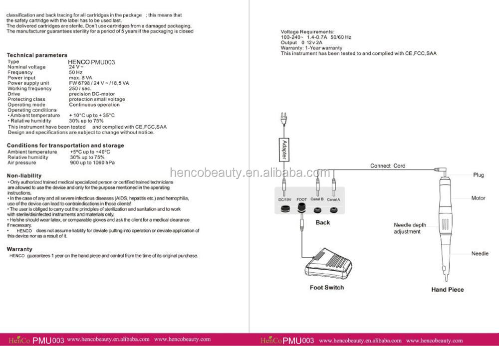 PMU003 User manual-3.jpg