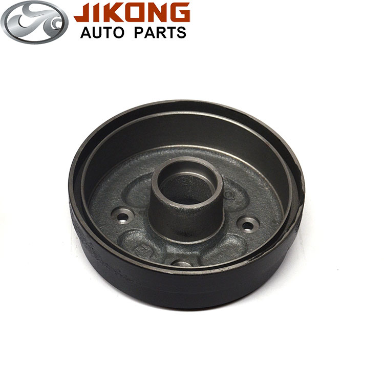 Suzuki Alto rear wheel brake drum