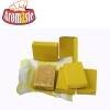 /product-detail/import-chinese-garlic-bouillon-cubes-62154480683.html