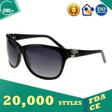 Night Vision Sunglasses, polarized fishing sunglasses, 2014 new popular style sunglasses