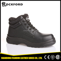 Stylish low cost safety shoes for man FD4114