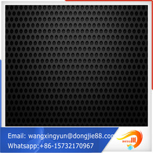 noise reduction speaker grille sheet metal discounted
