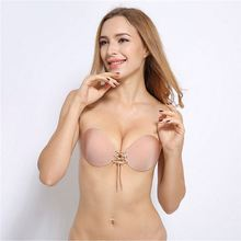 Best selling products classic manufacturer silicone funny bra