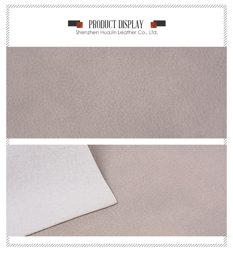 Hot selling artificial leather 100 pvc synthetic leather textiles leather products for Chair