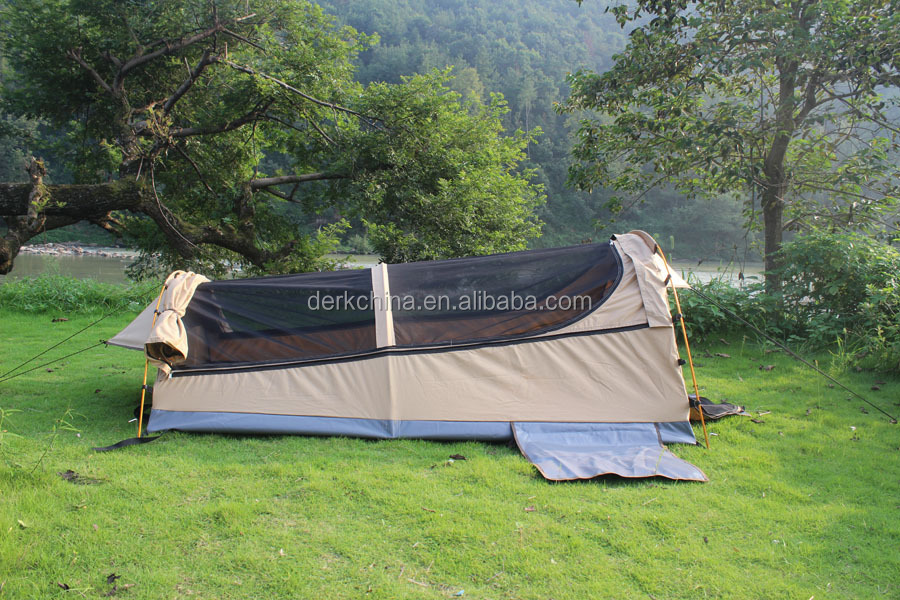 List Manufacturers Of Double Shower Tent Buy Double