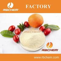 RBCHEM Organic fertilizer chelated Trace Elements Amino Acid with competitive price