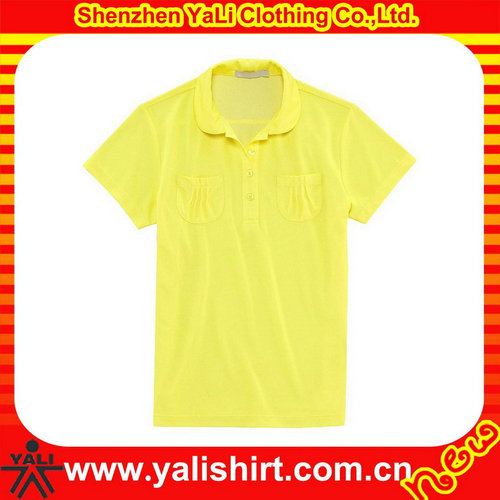 Cartoon print us polo association t-shirts