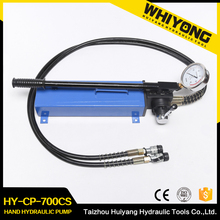 Wholesale china cheap product better price mini jack units pump hydraulic power pack for sale
