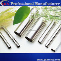 harga pipa stainless steel tube