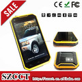 HOT!! shenzhen Rugged phone with NFC/ GPS/Bluetooth/WIFI CCT-S9