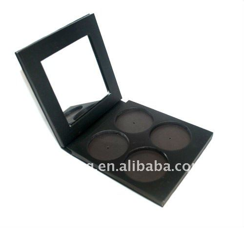 4 Empty Palette - Large Pans wholesale/retail
