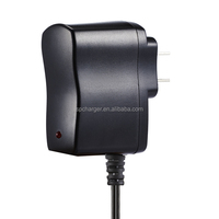Korea hot selling mobile travel charger docking station android