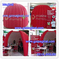 inflatable office tent inflatable dome tent inflatable advertising tent
