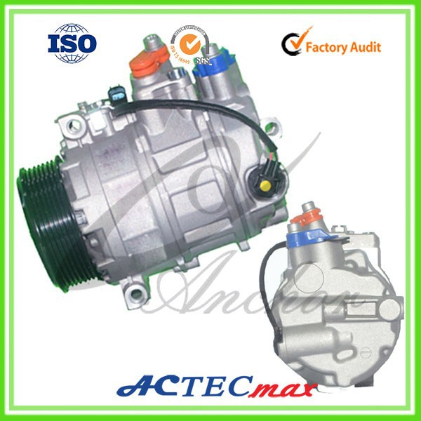 MB Mercedes Sprinter AC Compressor for W163, W211, W220, W463, W639_901,902,903,904