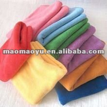 Wholesale kitchen dish cloth