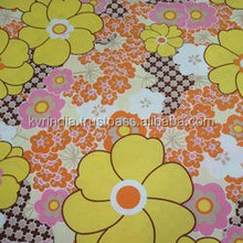 cotton fabric prices in india