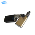New hot products on the market mini e-cigarette kit Mod Electronic Cigarette kits
