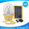 2015 Newest LED Solar Lantern with fm radio, mp3 player and phone charger daintily solar lantern