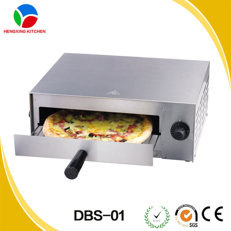 Promotional Wholesale Factory Production Electric 220V Pizza Making Machine Price