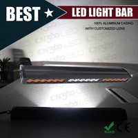 Newest Design Top Quality 90W CREE Off road LED Bars Light for Trucks