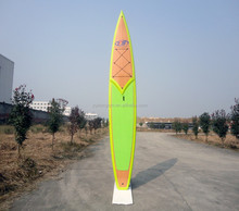 10ft surf board Inflatable Stand Up Paddle Board SUP 10'X30''X4''