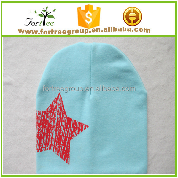 toddler headwear infant winter hats baby beanies