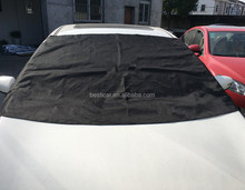 Car Frost Guard Car Front Window Snow Cover Ice Cover Sells Best