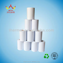 Factory selling high quality inkjet proofing paper