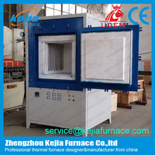 argon controlled atmosphere furnace for Gravimetric analysis