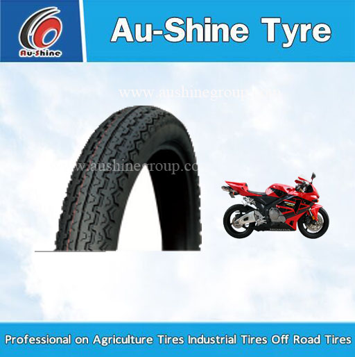 qingdao tyre and tube manufacturer motorcycle tyre 2.75-18