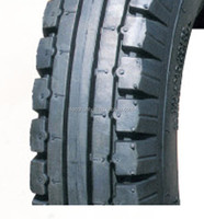 Tuk Tuk, BAJAJ, THREE Wheeler tires size 400-8 8pr motorcycle tyre 4.80 4.00 8 tire