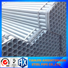 New premium!!! steel code!galvanized seamless steel pipe!trading company names
