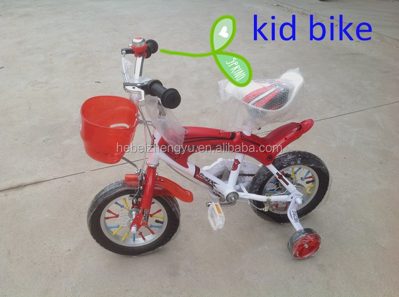 Factory freestyle kid bike cildren bicycle/Color children bicycle