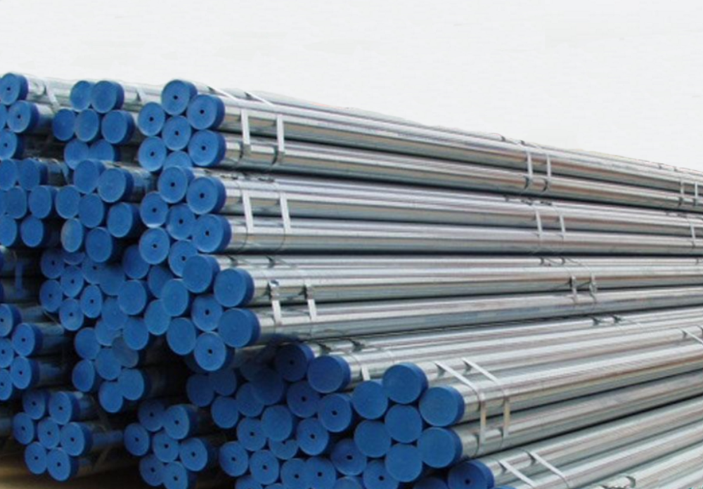 New design Corrosion Resistant Seamless Steel Pipe Lined steel pipe Water