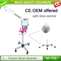 Stand Time Control O3 Facial Kit with Price